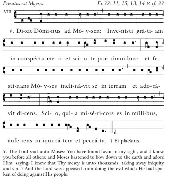 OT24 offert verse