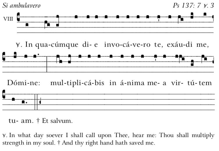 OT25 offert verse