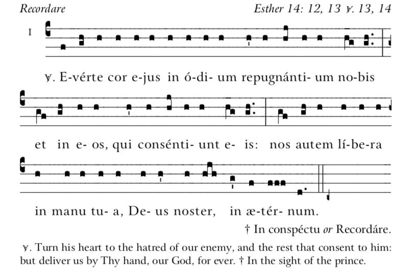 OT28 offert verse