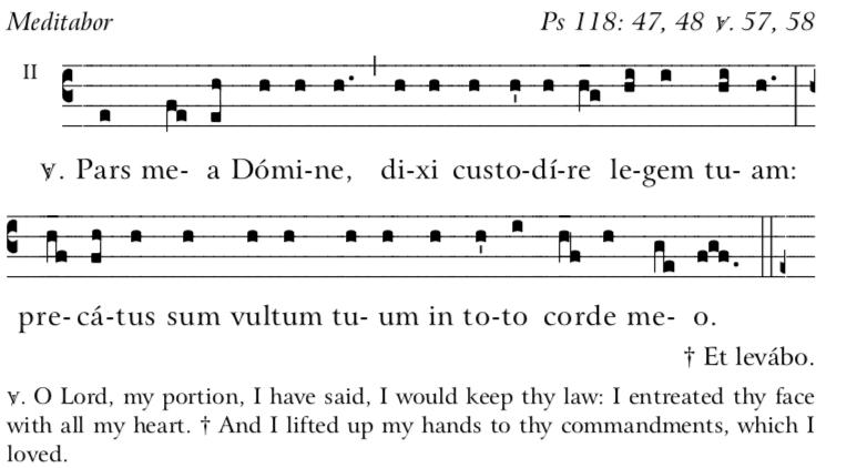 OT29 offert verse