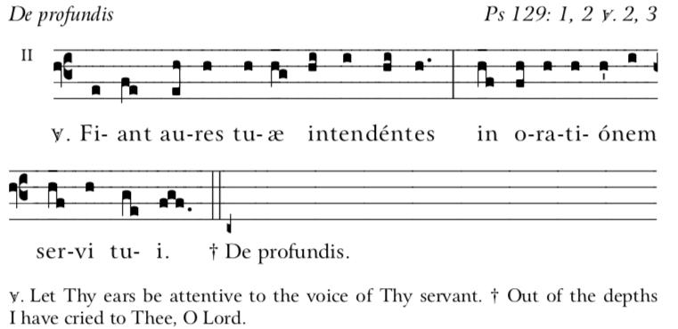 OT33 offert verse